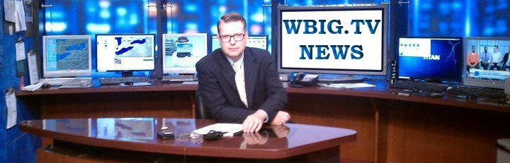 WBIG.TV